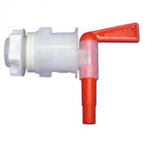 Bottling Bucket Spigot