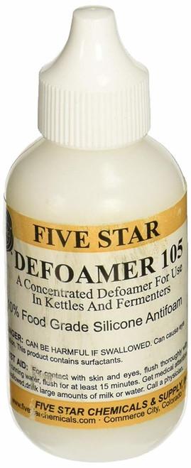 Five Star Defoamer