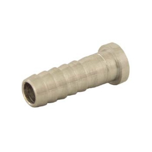 "Barb 1/4"" for MFL Corny Fittings"