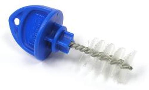 Tap Plug Brush