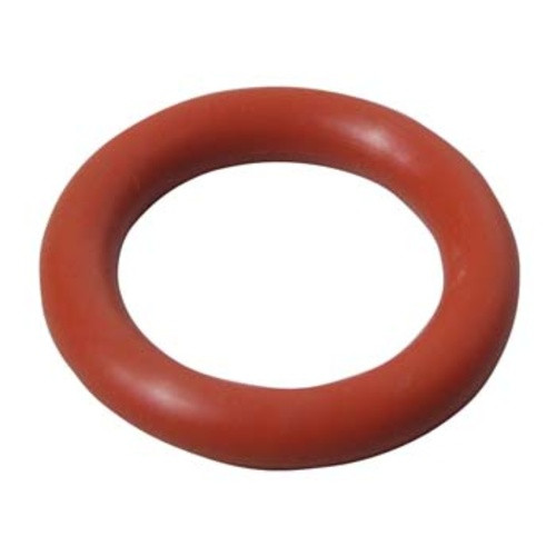 O-Ring Hi-Temp Weldless