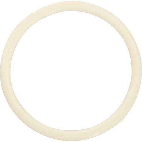 O-ring Corny Keg Lid