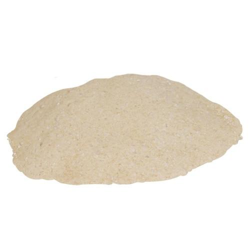 Fermaid K Yeast Nutrient - 1 oz.
