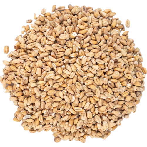 Avangard Wheat Malt 1lb