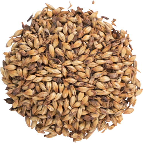 Briess Cara Munich Malt 1lb