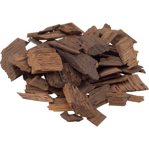 French Oak Chips - 1 lb