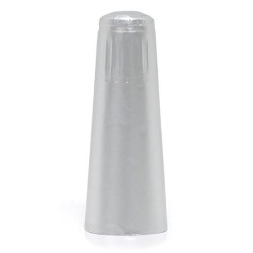 Champagne Bottle Foils - 12 ct.