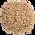 Swaen Acidulated (Sour) Malt - 1lb
