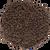 Briess Blackprinz (de-bittered) Malt - 1lb