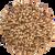 Briess Caramel 120*L - 1 oz