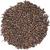 Muntons Roasted Barley - 1 oz