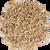 Gambrinus Honey Malt - 1 oz