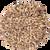 Briess Special Roast - 1 oz