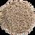 Proximity Rye Malt - 1 oz