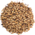 Briess Caramel 40*L 1Lb