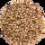 Briess Caramel 60*L 1Lb