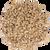 Briess Carapilz Dextrin Malt 1lb