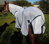 Fly Mesh 410Gsm Combo Horse Rug