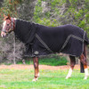 Fleece Combo Horse Blanket