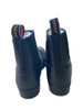 front zip boots 1718