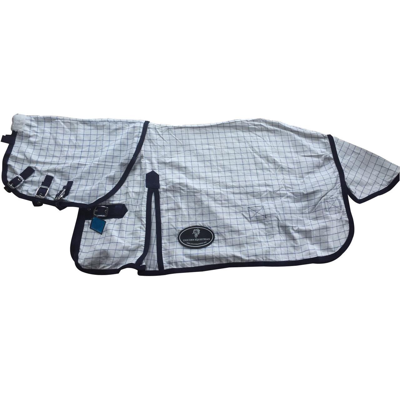 Miniature Polycotton Combo Rugs
