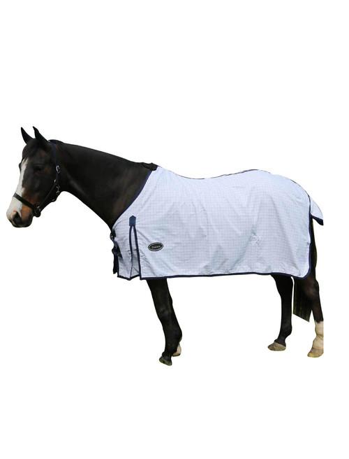 Trusty Ripstop Regular Polycotton Horse Rug