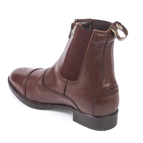 Jodhpur Riding Boots