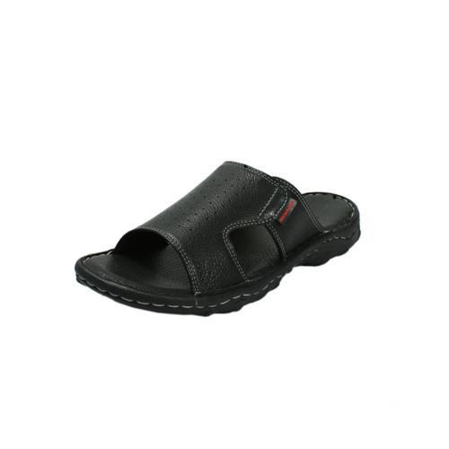 Cedar Sandals Floaters Maplewood