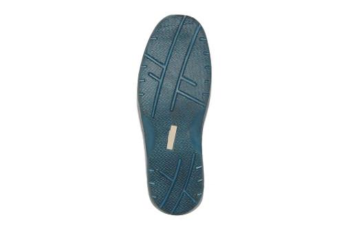 Maplewood Leeds Shoes