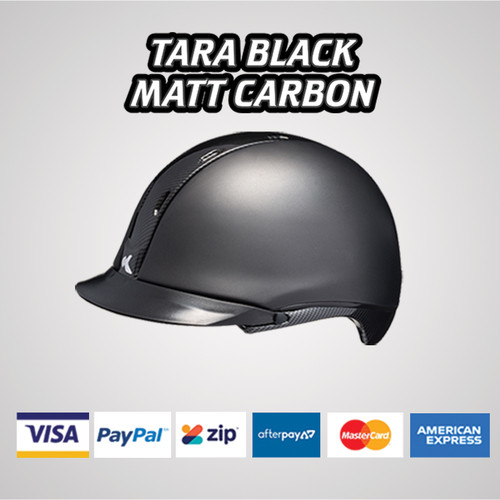 KED Tara Helmets
