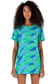 3bf9cd0d41d8d TAVIK Abri Dress in Agustus Desert Clay - Vida Soleil