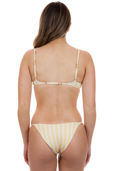 ACACIA Porto Bottom in Mellow