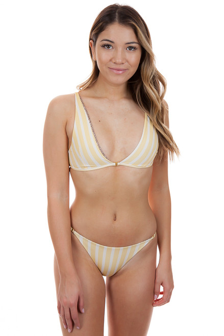 ACACIA Bosa Top in Mellow