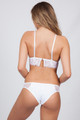 GOOSEBERRY INTIMATES Innocence Long Line