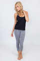 BLUE LIFE FIT Herringbone Legging