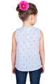 LONDONBERRY Evelyn Top