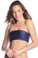 MAAJI Jazz Band Bandeau Top