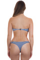 ACACIA Lima Bottom in Timeless