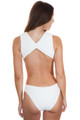 KOPPER & ZINK Dominic One Piece in Cream