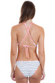 MAAJI Cumbuco Praia Hipster Cut Bottom