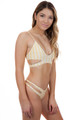 ACACIA Haku Top in Mellow
