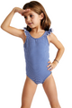 BANANA MOON Bugs Bacci One Piece in Navy Blue