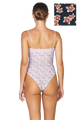 ACACIA Lonny One Piece In Isle
