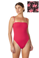 ACACIA Lonny One Piece in Madonna