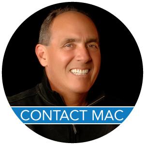 Contact Mac