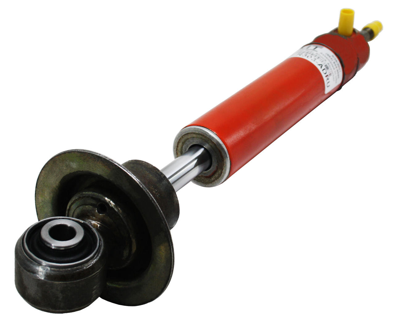 RMT Suspension Products Ferrari 412 1985-1989 OE Rebuilt Replacement Rear Shock Absorber 117722
