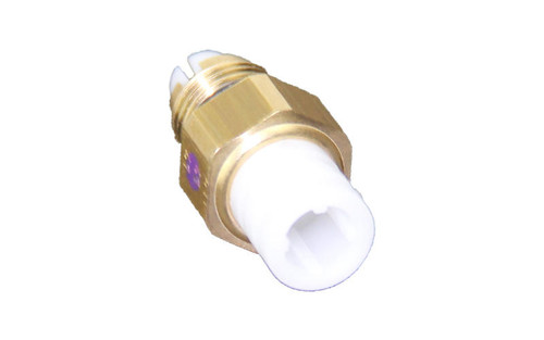 RMT Suspension Products RAM 2500 2014-2018 VOSS Suspension Air Line Hose Connector Brass Fitting