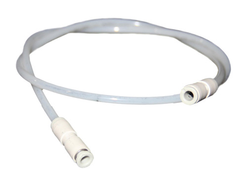 RMT Suspension Products Mercedes-Benz GLE-Class SUV W166 2016-2019 Suspension Air Line Hose Extension Repair Kit A0003270169