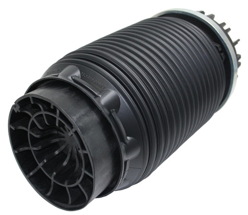 RMT Auto Parts RAM 1500 2013-2020 OE NEW Rear Left / Right Air Suspension Spring Bag 04877136AB