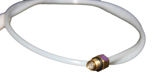 RMT Suspension Products Rolls Royce Dawn 2015-2021 Suspension Air Line Hose and Connector Repair Kit